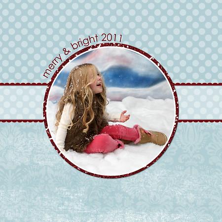 Christmas-5x5-Circle-a