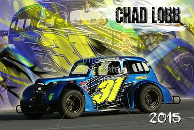 Lobb, Chad Autograph draft 1 copy