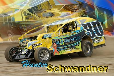 Schwandner Hunter Draft 2 copy