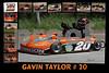 GAVIN TAYLOR COLLAGE- 2