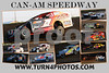 NEW 2008 CAN AM COLLAGE-2