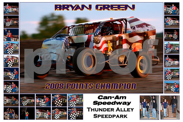 BRYAN GREEN COLLAGE updated 04-14
