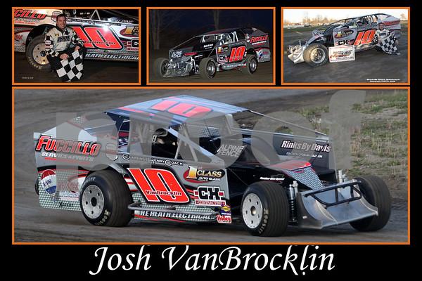 vanbrocklin collage-2
