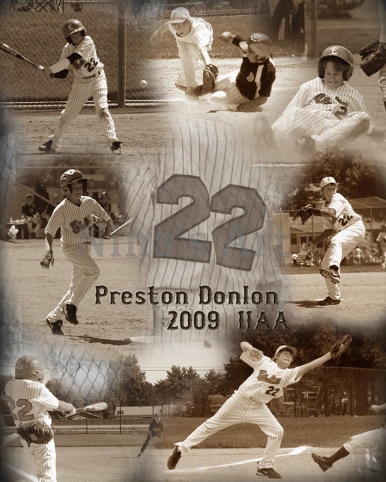 Preston Donlon copy