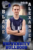 Blake a