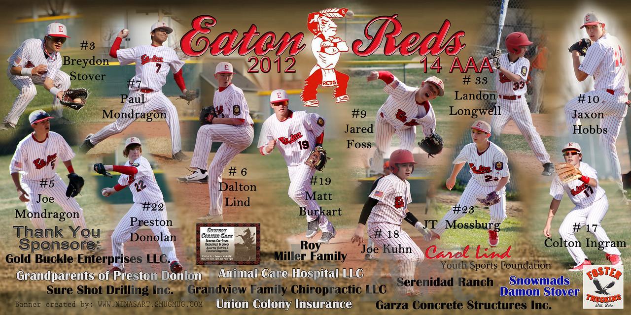 sponsor banner 14  travel baseball copy