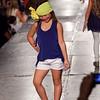 fashion_14_169