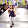fashion_14_165