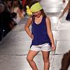 fashion_14_170