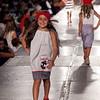 fashion_14_172