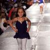 fashion_14_166