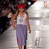 fashion_14_171