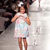 fashion_14_214