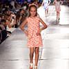 fashion_14_219