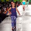 fashion_14_301