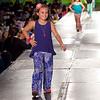 fashion_14_302