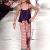 fashion_14_298