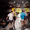 fashion_14_419