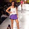 fashion_14_476