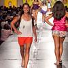 fashion_14_480