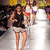 fashion_14_479