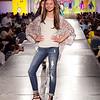 fashion_14_496