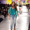 fashion_14_499