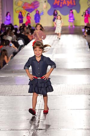 fashion_14_126