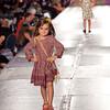 fashion_14_129