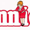 annir jr logo