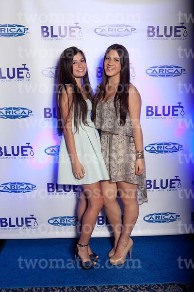 blue_13_269