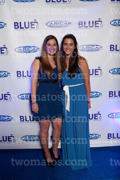 blue_13_353