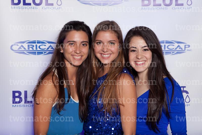 blue_13_340