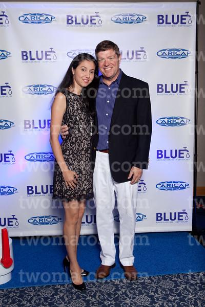 blue_13_036
