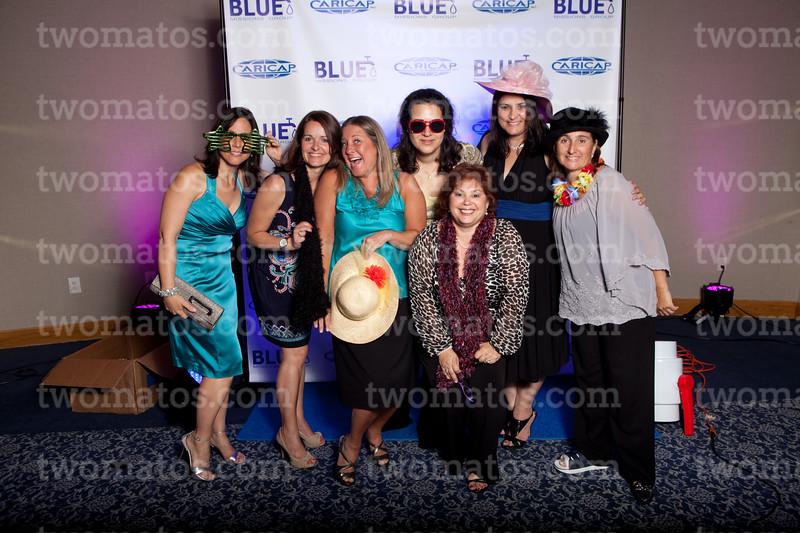 blue_13_256
