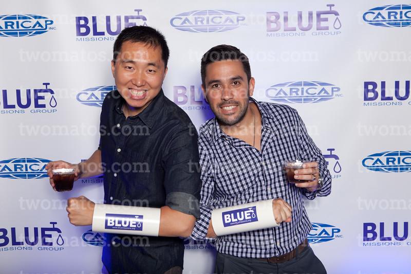 blue_13_349