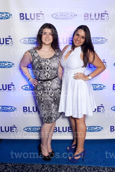 blue_13_286