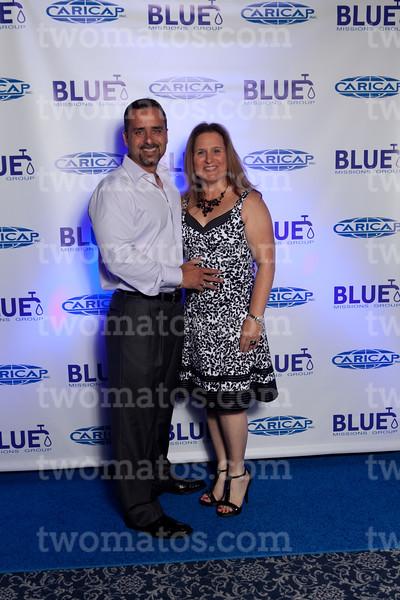 blue_13_082