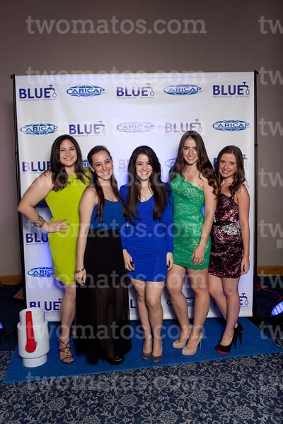 blue_13_057
