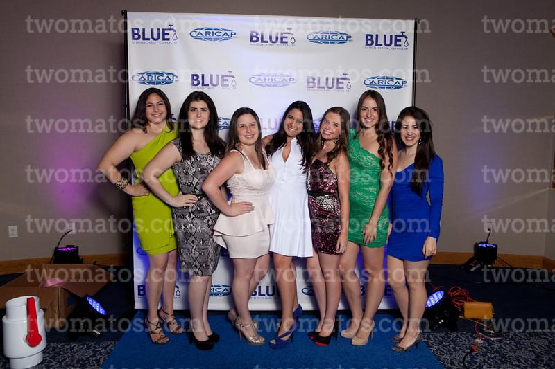 blue_13_058
