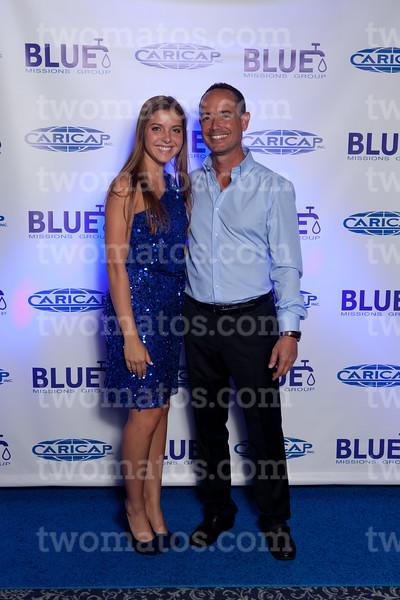 blue_13_097