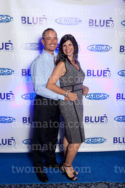 blue_13_268