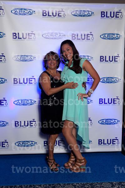 blue_13_081