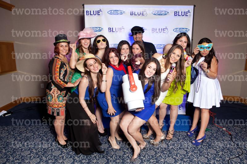 blue_13_285
