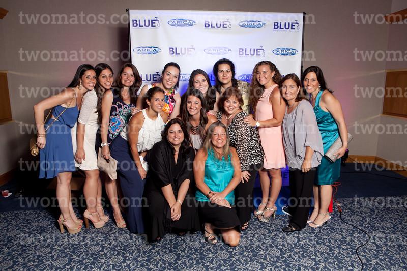 blue_13_255