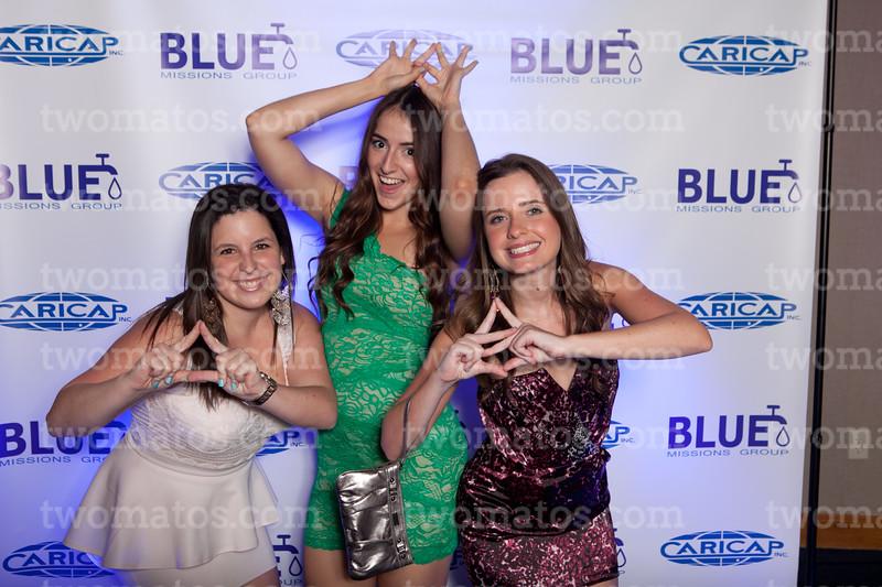 blue_13_290