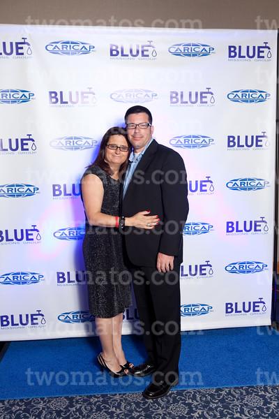 blue_13_248