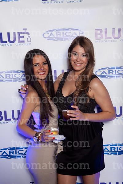 blue_13_352
