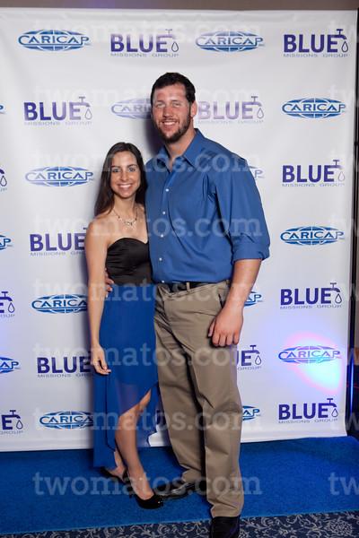 blue_13_361