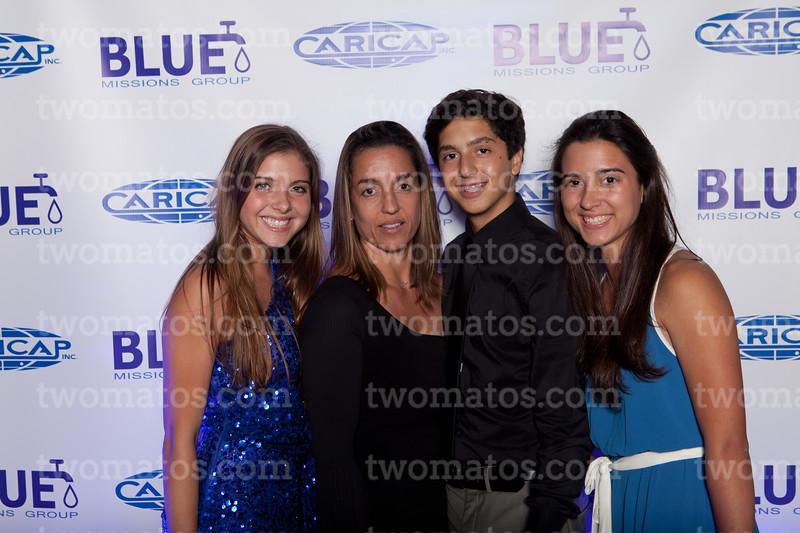 blue_13_357